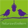 Naturzwitschern mit Thomas Wittich / Tomahaxx
