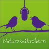 Naturzwitschern mit Ronald Clark / Direktor der Herrenhäuser Gärten
