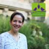 Naturzwitschern mit Doreen Juffa / Geschäftsführerin Naturpark Steinhuder Meer