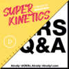 S2E11: Johannes Müller as a guest speaker on the OKRs Q&A Podcast by Atruity