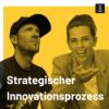 Strategischer Innovationsprozess Download