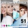 #51 Let´s talk about Pflege