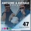 #47 Dyspnoe Karpfen