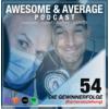 #54 DIE GEWINNERFOLGE (Karnevalsziehung)