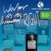 Auf ein Wasser mit Jennifer Weist - Über Kreativität und das Lernen aus Fehlern