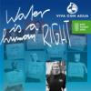 Auf ein Wasser mit Fridays For Future - Über Klimaschutz und sauberes Trinkwasser