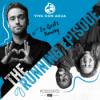 The Running Episode - mit Benoby