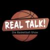 REAL TALK! 5   MHP RIESEN Ludwigsburg - Players-Coach?   Gast: David McCray   Coach