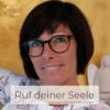 10: Wie du im Einklang mit deiner Seele lebst - Interview mit Sabine Huber Download