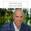 17: Erinnerung, wer wir sind - Interview mit Sven Greie Download