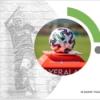 """Aus dem """"FF"""" Frauen, Fußball, Leidenschaft vom 15.03.2021"""