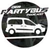 Der Partybus Folge 12- Las uvas de la suerte