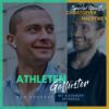 #048: Die Reise zu dir selbst und deinem Erfolg: Wie aus deiner Story ein Business wird (Teil 1)