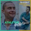 """#046: Andreas Ullrich (""""Ich bewege dich""""): Sein Weg vom Personal Trainer zum erfolgreichen Unternehmer (Teil 1)"""
