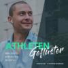 #055: Story up your life, your goals, your business! Wie du Deine Geschichte erzählen kannst (Teil 2)