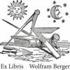 Einführung in die Geschichte des Ex Libris