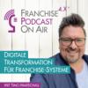 FRANCHISE 4.X ON AIR – Sonderausgabe zur FranchiseEXPO 2021 Download