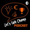 #5   5 x Weltmeister  im Kickboxen zu Gast und Inhaber eigenen Kampfsportschule - Sergej Braun / LTCP Download