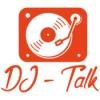 Was macht einen guten DJ aus?