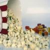 XIII - Was wir gerade schauen: Filme und Serien