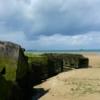 XII - Dunkirk: Review, Analyse und Kritik