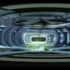 IX - Passengers: Review, Kritik, Analyse