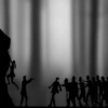 Twister Talk 1 - Fear The Walking Dead: Pilotfolge