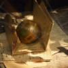 VII - Assassins Creed [Film]: Wissenswertes