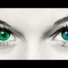 III - Ich seh, ich seh [Film]: Review, Kritik, Analyse