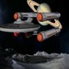 XVII - Star Trek Discovery: Episode 3 Kritik