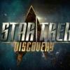 Twister Talk 2 - Star Trek Discovery: Staffel 1 Folge 1-2