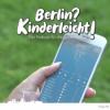 Berlin? Kinderleicht! – Wie entsteht der Wetterbericht?