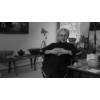 "Berlinale: ""In Bewegung bleiben"" von Salar Ghazi"