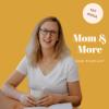 Sport in der Schwangerschaft Download