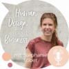 Wie du dein Human Design dafür nutzen kannst, mehr Erfolg und Zufriedenheit im Business zu kreieren