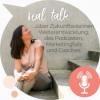 ...über Zukunftsvisionen, Weiterentwicklung, das Podcasten, Marketingfails und Coaches.