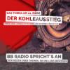 BB RADIO Sprichts an 004 - Kohleausstieg