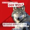 BB RADIO Sprichts an 001 - Der Wolf