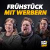 Buzzword-Mittwoch: Eyetracking