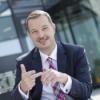 #3 mit IBM Watson HR Thought Leader Sven Semet über data-driven Recruiting und die Zukunft von HR