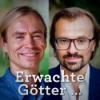 Lustlosigkeit als Türöffner – die neue Verbindung von Weiblich und Männlich.