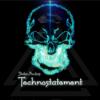 Technostatement