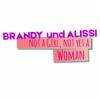 Brandy und Alissi - Chaos (LKA, Katzenhexe, Brandgefahr)