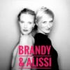Brandy und Alissi - 30 über Nacht! (Dirty Thirty, Pickel, Haie, Vorsätze)