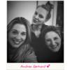 Brandy & Alissi feat. Andrea Gerhard (Durchhaltevermögen, Der Bergdoktor, Castings & Größenunterschiede)