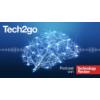Tech2go #013 - Gezähmte Supernova