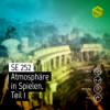 SE 252: Atmosphäre in Spielen, Teil 1 Download