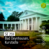 SE 259: Bad Oeynhausen, Kurstädte Download