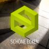 SE 261: Schaumburg, Gehry, Kaiser-Wilhelm Denkmal Download