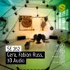 SE 262: Gera, Fabian Russ, 3D-Audio Download